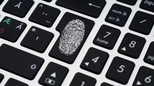 Why GDPR compliance is of essence even more